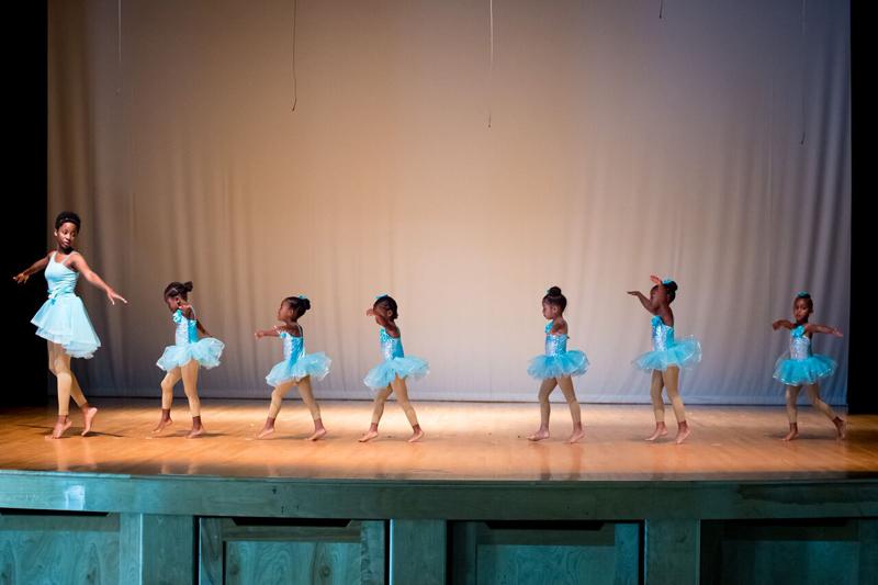 Bermuda-Dance-Academy-recital-June-19-2016-2