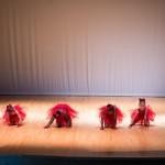 Bermuda Dance Academy recital June 19 2016 (20)