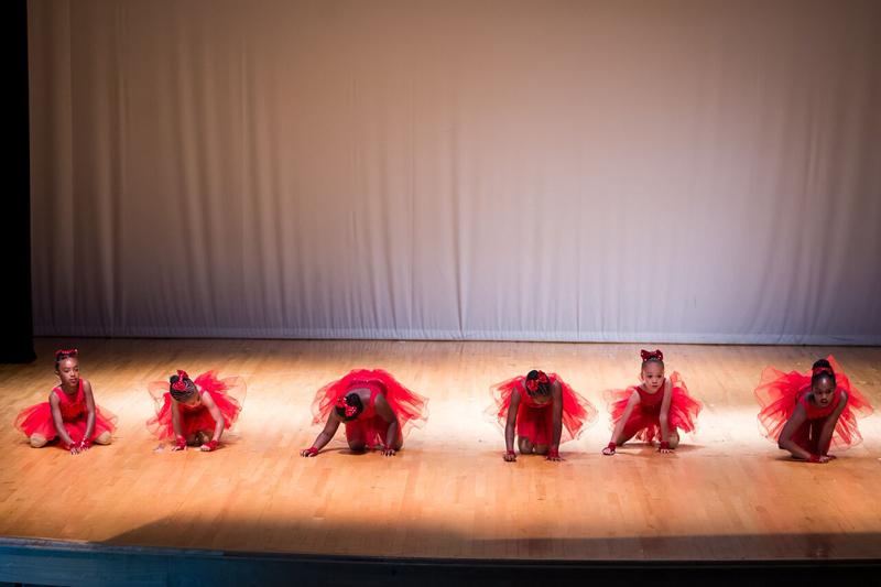 Bermuda-Dance-Academy-recital-June-19-2016-20
