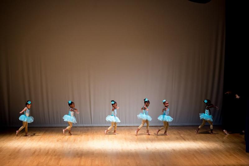 Bermuda-Dance-Academy-recital-June-19-2016-21