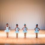 Bermuda Dance Academy recital June 19 2016 (22)