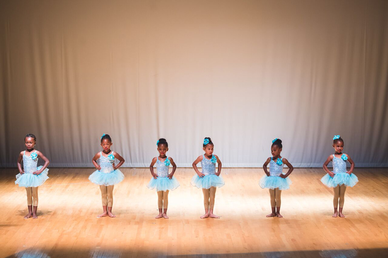 Bermuda-Dance-Academy-recital-June-19-2016-22