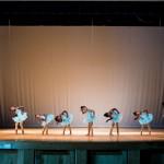 Bermuda Dance Academy recital June 19 2016 (3)