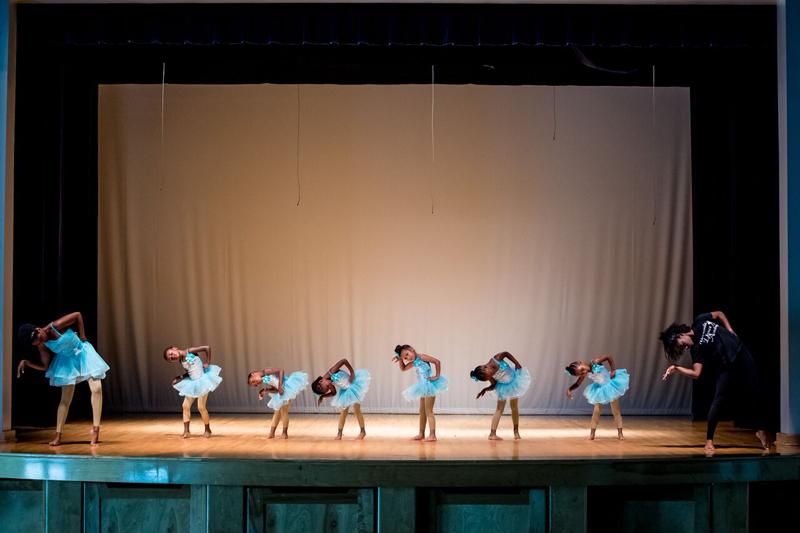 Bermuda-Dance-Academy-recital-June-19-2016-3