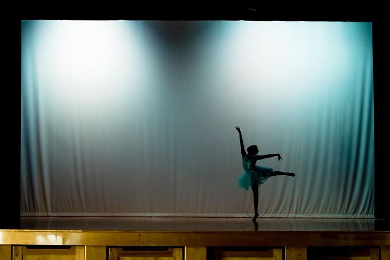 Bermuda-Dance-Academy-recital-June-19-2016-4