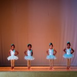 Bermuda Dance Academy recital June 19 2016 (5)