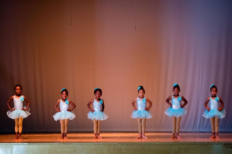 Bermuda-Dance-Academy-recital-June-19-2016-5