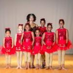 Bermuda Dance Academy recital June 19 2016 (6)