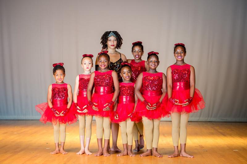 Bermuda-Dance-Academy-recital-June-19-2016-6