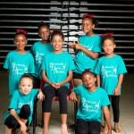 Bermuda Dance Academy recital June 19 2016 (8)