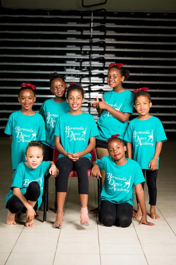 Bermuda-Dance-Academy-recital-June-19-2016-8