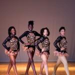 Bermuda Dance Academy recital June 19 2016 (9)