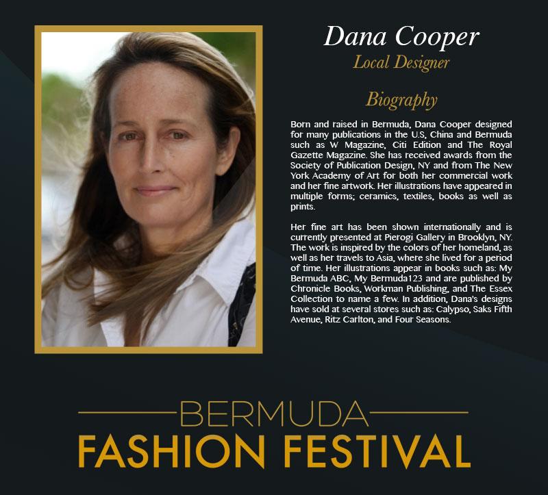 Bermuda Fashion Festival-Dana Cooper (6)