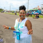 Bermuda Heroes Weekend Parade Of Bands, June 18 2016 (1)