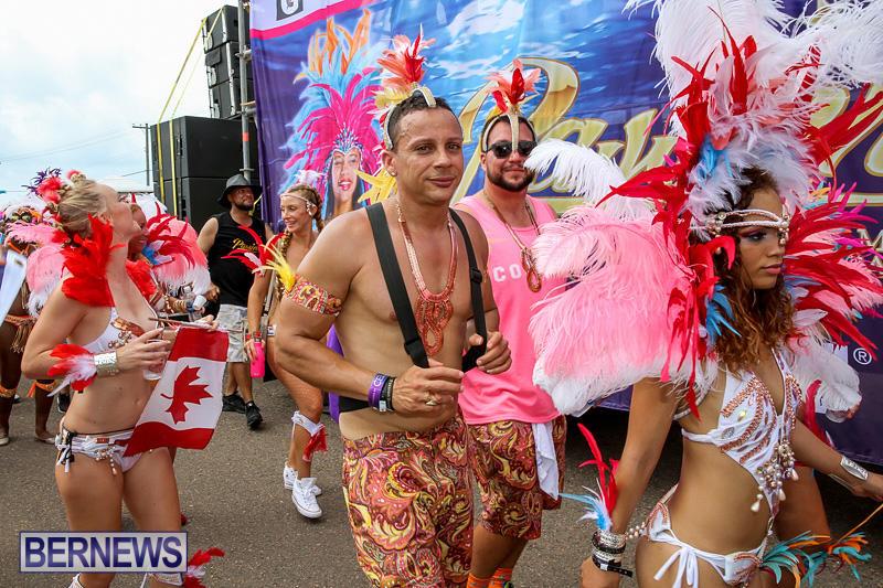 Bermuda-Heroes-Weekend-Parade-Of-Bands-June-18-2016-100