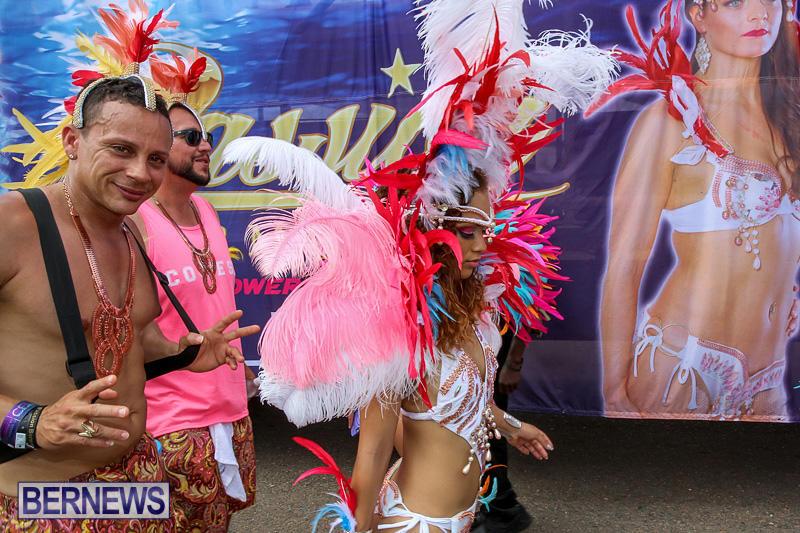 Bermuda-Heroes-Weekend-Parade-Of-Bands-June-18-2016-101