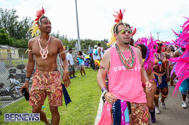 Bermuda-Heroes-Weekend-Parade-Of-Bands-June-18-2016-102
