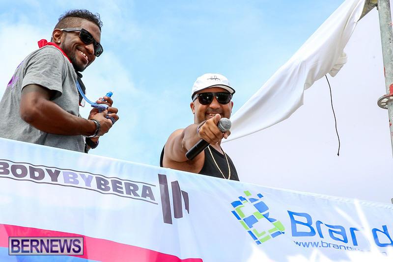 Bermuda-Heroes-Weekend-Parade-Of-Bands-June-18-2016-105