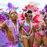 Bermuda Heroes Weekend Parade Of Bands, June 18 2016 (106)