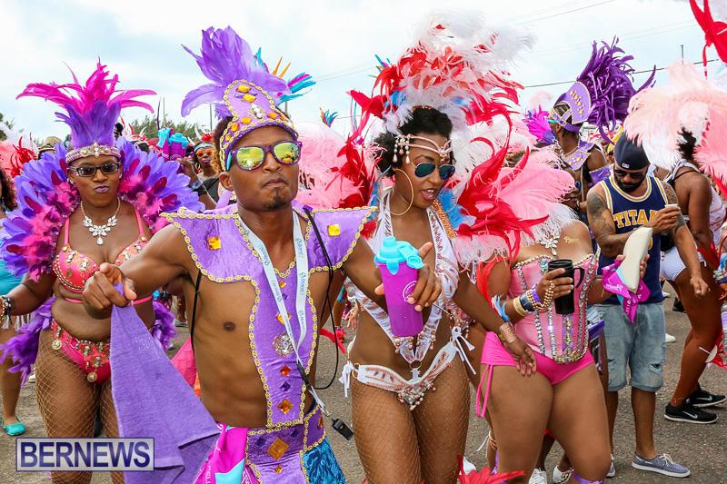 Bermuda-Heroes-Weekend-Parade-Of-Bands-June-18-2016-106