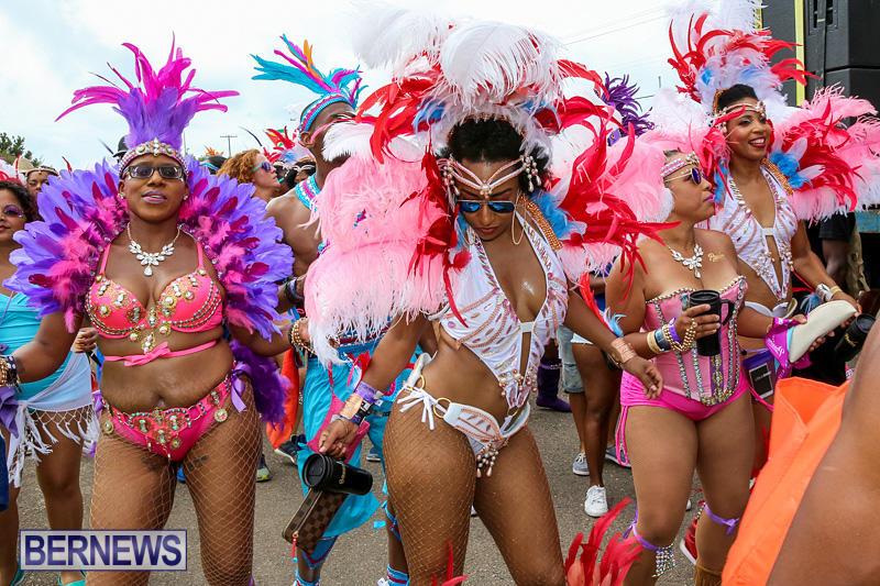 Bermuda-Heroes-Weekend-Parade-Of-Bands-June-18-2016-108