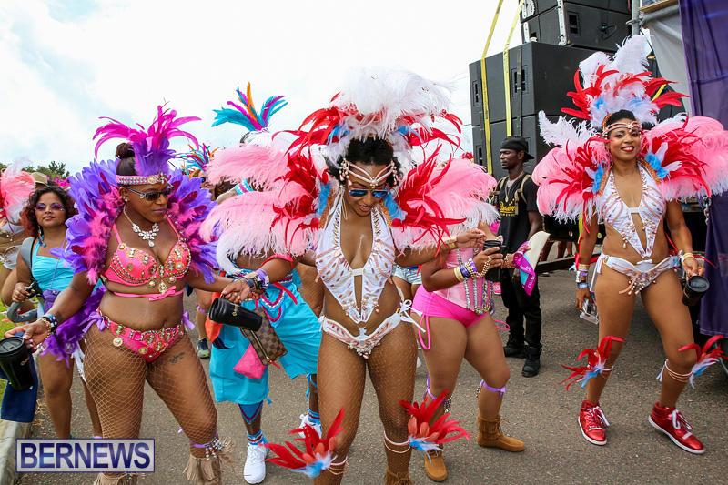 Bermuda-Heroes-Weekend-Parade-Of-Bands-June-18-2016-109