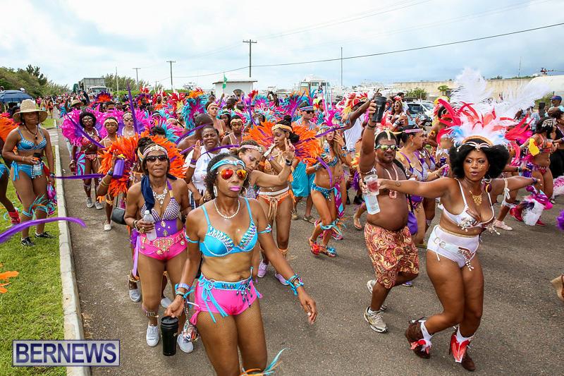 Bermuda-Heroes-Weekend-Parade-Of-Bands-June-18-2016-112