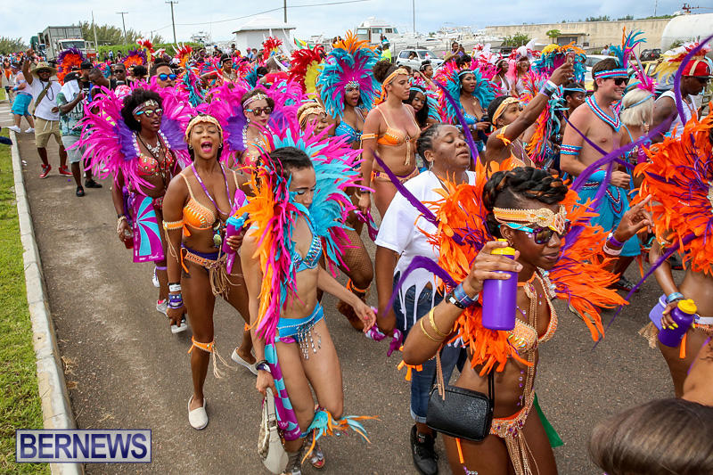 Bermuda-Heroes-Weekend-Parade-Of-Bands-June-18-2016-113