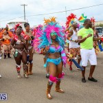 Bermuda Heroes Weekend Parade Of Bands, June 18 2016 (116)