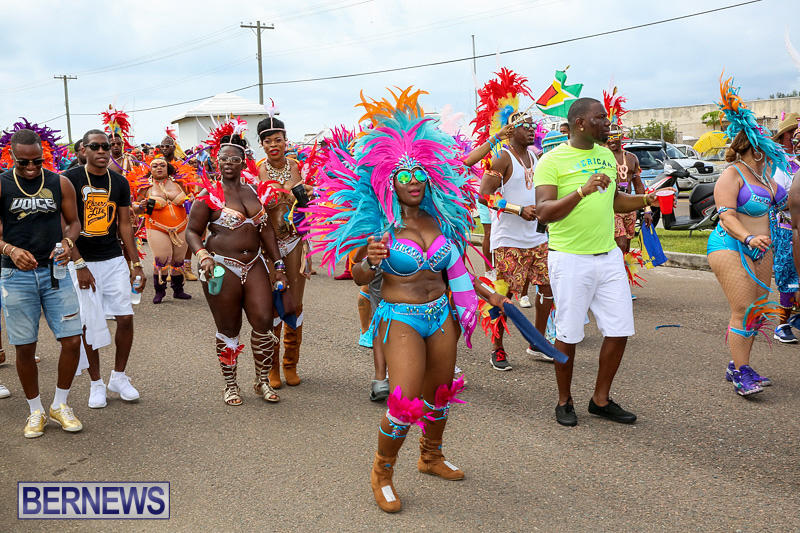 Bermuda-Heroes-Weekend-Parade-Of-Bands-June-18-2016-116