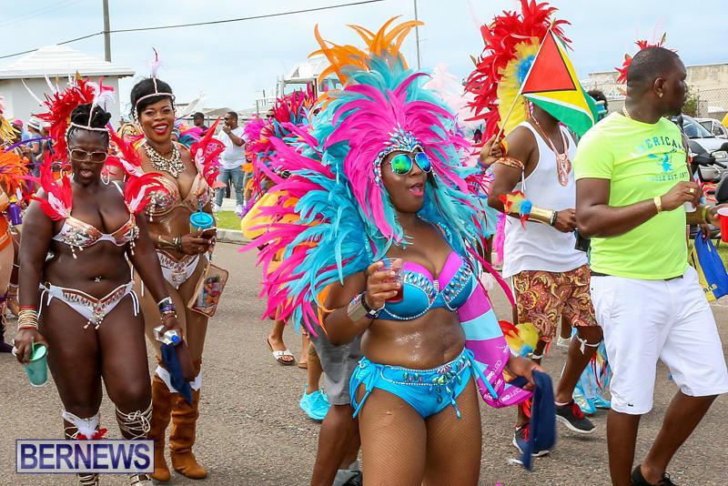 Bermuda-Heroes-Weekend-Parade-Of-Bands-June-18-2016-117