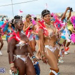 Bermuda Heroes Weekend Parade Of Bands, June 18 2016 (120)