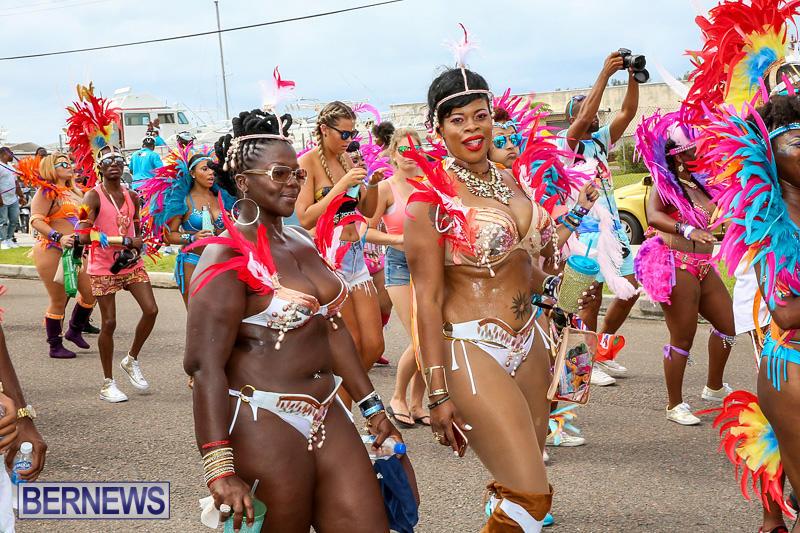 Bermuda-Heroes-Weekend-Parade-Of-Bands-June-18-2016-120