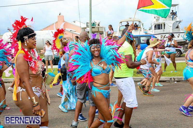 Bermuda-Heroes-Weekend-Parade-Of-Bands-June-18-2016-122