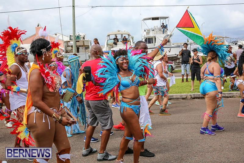 Bermuda-Heroes-Weekend-Parade-Of-Bands-June-18-2016-123