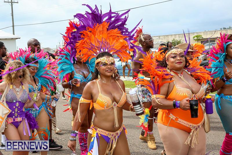 Bermuda-Heroes-Weekend-Parade-Of-Bands-June-18-2016-125