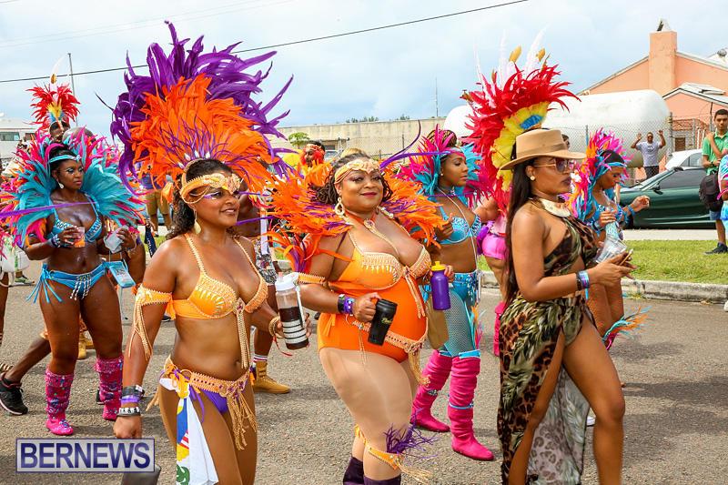 Bermuda-Heroes-Weekend-Parade-Of-Bands-June-18-2016-127
