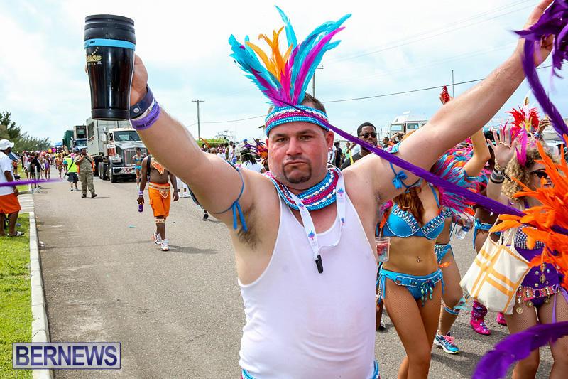 Bermuda-Heroes-Weekend-Parade-Of-Bands-June-18-2016-128