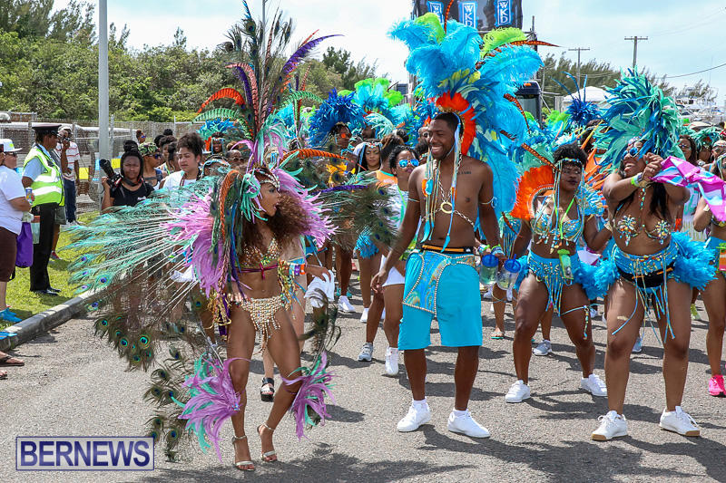 Bermuda-Heroes-Weekend-Parade-Of-Bands-June-18-2016-13