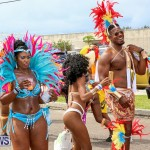 Bermuda Heroes Weekend Parade Of Bands, June 18 2016 (130)