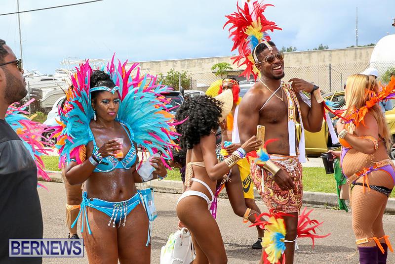 Bermuda-Heroes-Weekend-Parade-Of-Bands-June-18-2016-130