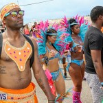 Bermuda Heroes Weekend Parade Of Bands, June 18 2016 (131)