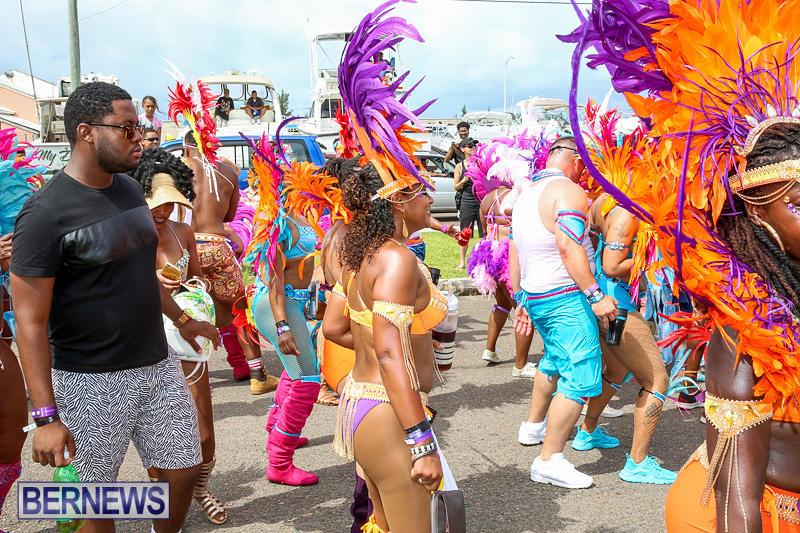 Bermuda-Heroes-Weekend-Parade-Of-Bands-June-18-2016-132