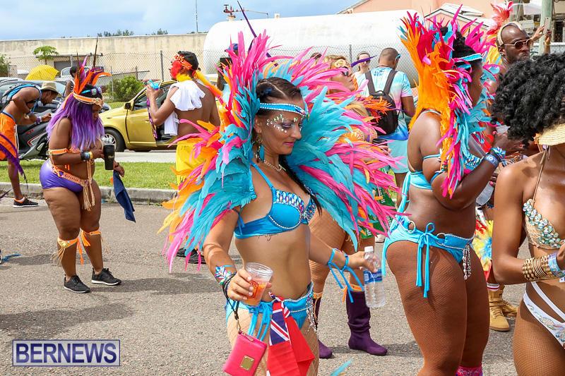 Bermuda-Heroes-Weekend-Parade-Of-Bands-June-18-2016-133