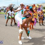 Bermuda Heroes Weekend Parade Of Bands, June 18 2016 (135)