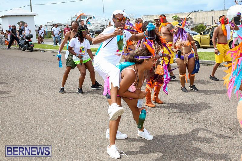 Bermuda-Heroes-Weekend-Parade-Of-Bands-June-18-2016-135