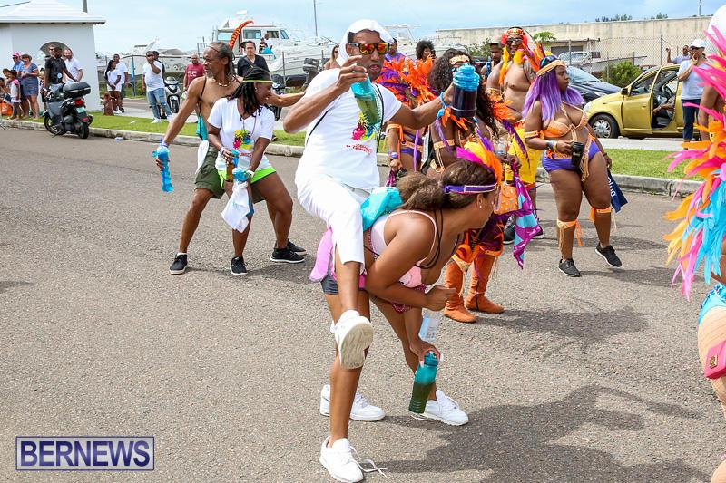 Bermuda-Heroes-Weekend-Parade-Of-Bands-June-18-2016-136