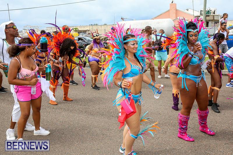 Bermuda-Heroes-Weekend-Parade-Of-Bands-June-18-2016-137