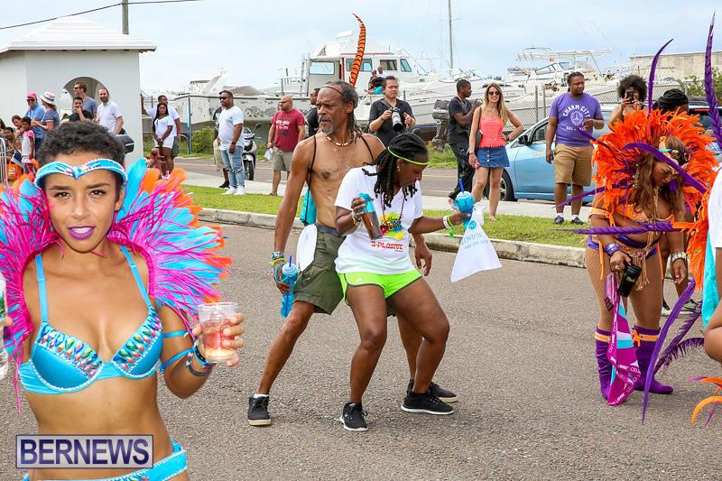 Bermuda-Heroes-Weekend-Parade-Of-Bands-June-18-2016-138