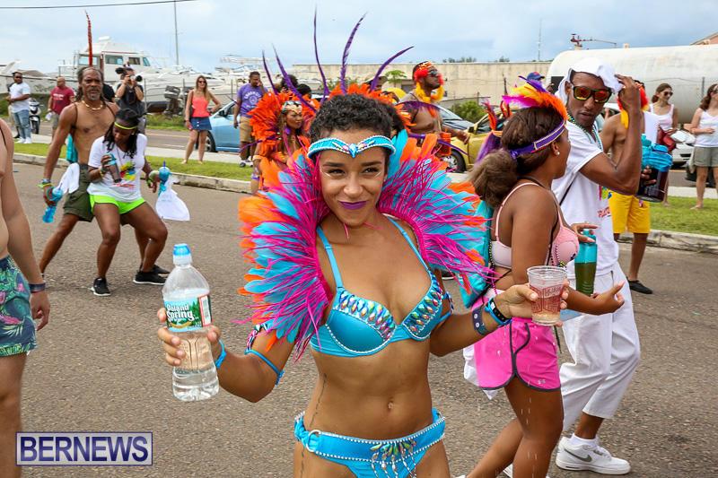 Bermuda-Heroes-Weekend-Parade-Of-Bands-June-18-2016-140